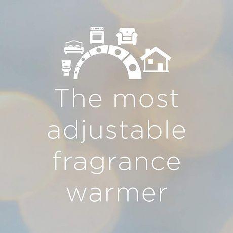 Recharge d'huile parfumée Branchées désodorisant VP de Glade au parfum de lavande et vanille - image 2 de 9