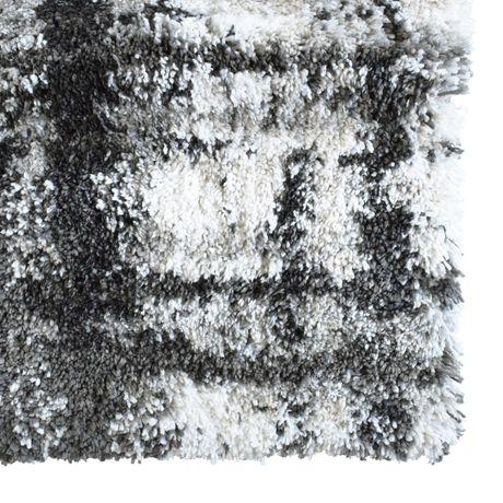 Lanart Vint. Str Area Rug - image 5 of 6
