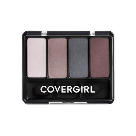 Blushing nudes cover girl