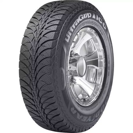 Goodyear Ultra Grip Ice Wrtp - image 1 of 1