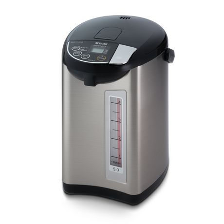Tiger Electric Hot Water Dispenser 5L, PDU-A50U - image 1 of 4