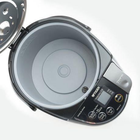 Tiger Electric Hot Water Dispenser 5L, PDU-A50U - image 4 of 4
