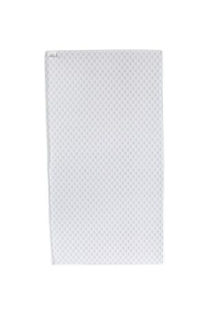 simmons crib mattress. simmons sweet dreams crib mattress r