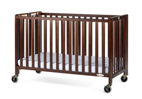 small cribs design ba foldable interior room modern crib