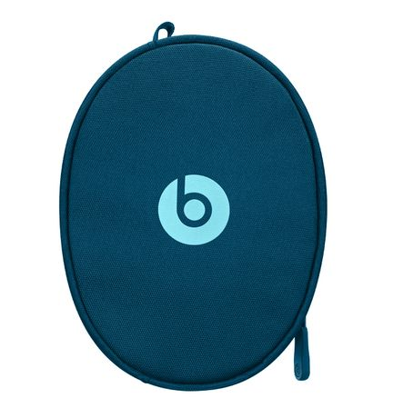 Beats Solo³ Wireless Headphones - Pop Collection - image 7 of 7