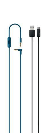 Beats Solo³ Wireless Headphones - Pop Collection - image 6 of 7