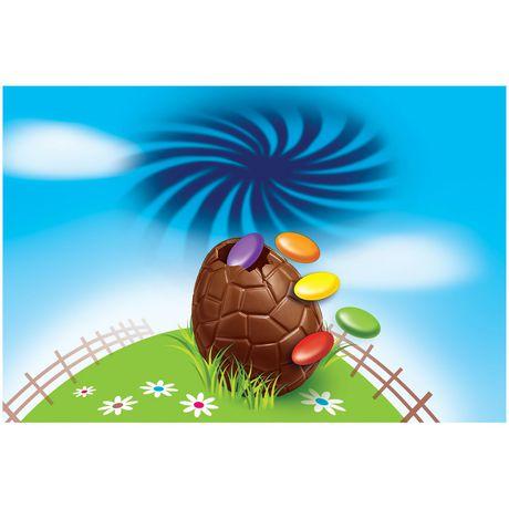 NESTLÉ® SMARTIES® Easter Egg - image 2 of 4