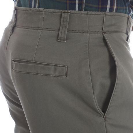 Wrangler Men's Performance Series Twill Pant - image 4 of 7