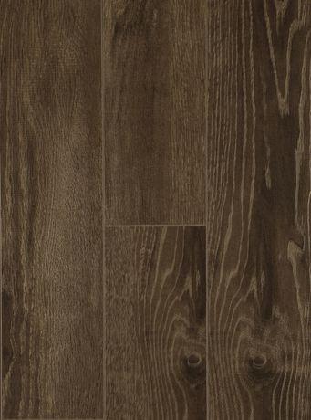 Forever Floor 82 Mm Tuscan Oak Laminate Flooring Walmart Canada