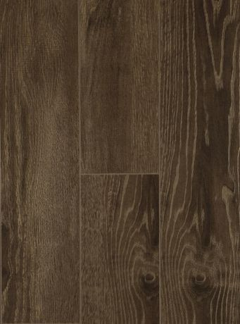 flooring categories oak docked plank en ft x inch p mm home l laminate sq floors w case thick