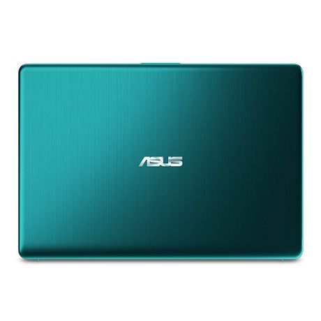 ASUS VivoBook S S530FA-DB51-GN - image 4 of 4
