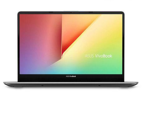 "ASUS VivoBook S 15.6"" Ordinateur portable Intel Core i5-8265U S530FA-DB51 - image 1 de 4"
