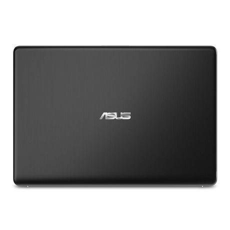 "ASUS VivoBook S 15.6"" Ordinateur portable Intel Core i5-8265U S530FA-DB51 - image 4 de 4"