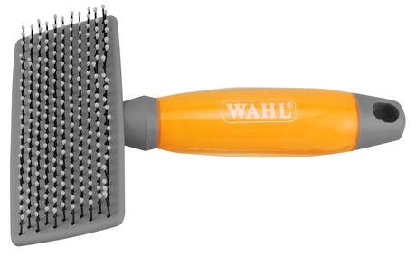 Wahl Large Nylon Slicker Brush - image 1 of 1