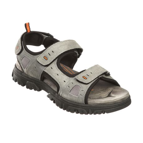 138f7023eb7 Ozark Trail Men s Sandals - image 1 ...