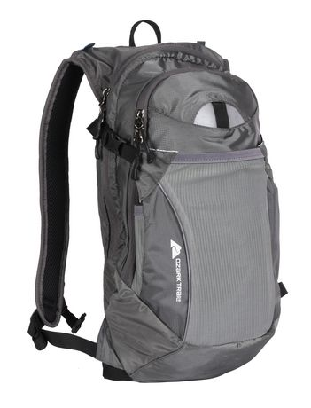 Ozark Trail 17L Hydration Backpack - image 1 of 1