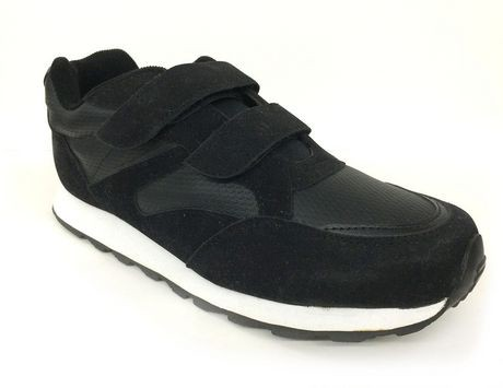 athletic works men's rupert casual shoes  walmart canada