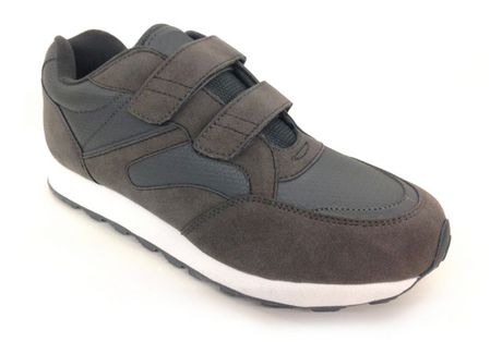Athletic Works Men's Rupert Casual Shoes - image 1 of 1