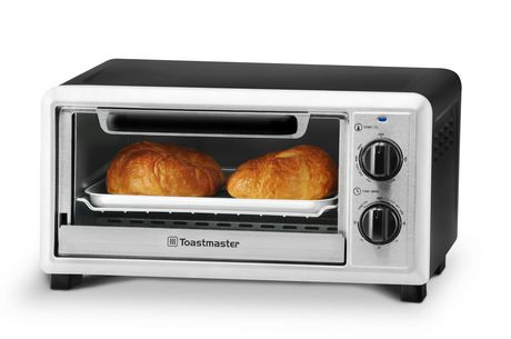Toastmaster Toaster Oven - image 1 of 5