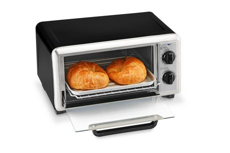 Toastmaster Toaster Oven - image 2 of 5