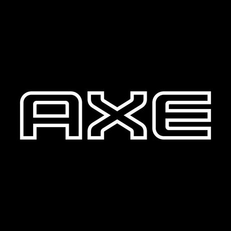 AXE Premium Holiday Gift Pack 2in1 Shampoo and Conditioner, Antiperspirant Stick, Body Wash, and Body Spray Apollo sage and cedarwood scent - image 8 of 8