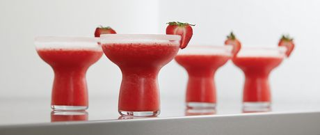 Ensemble cocktail sans pied - image 2 de 2