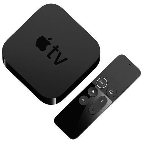 Apple TV 4th Gen 32GB - image 4 of 4
