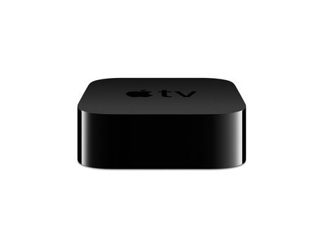 Apple TV 4K 64GB - image 3 of 5