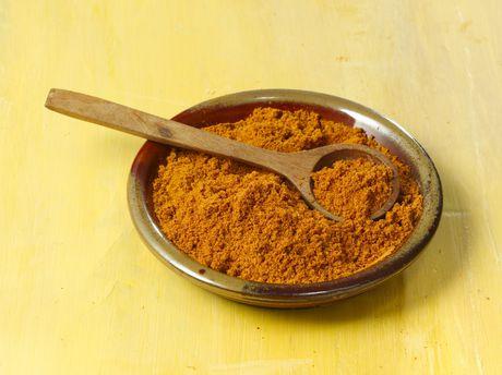 Old El Paso Chili Seasoning Mix - image 3 of 6