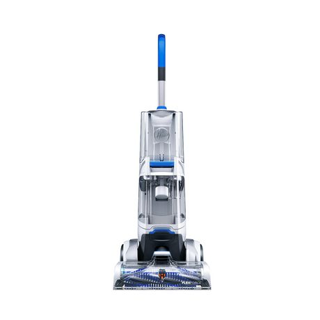 HOOVER® SmartWash™ Automatic Carpet Cleaner - image 1 of 9