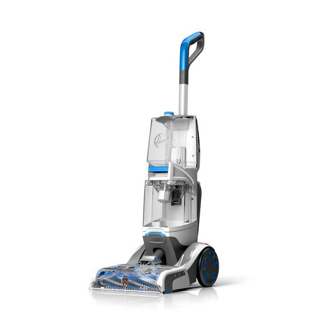 HOOVER® SmartWash™ Automatic Carpet Cleaner - image 2 of 9