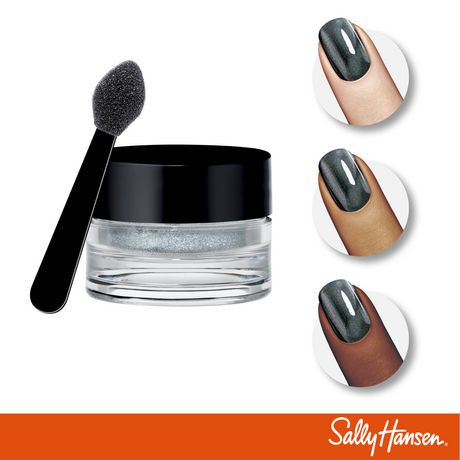 sally hansen salon chrome kit walmart canada
