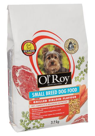 Buy Ol Roy Dog Food Online