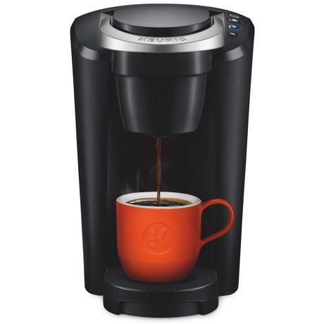 Keurig® K-Compact® Single Serve Coffee Maker - image 1 of 6