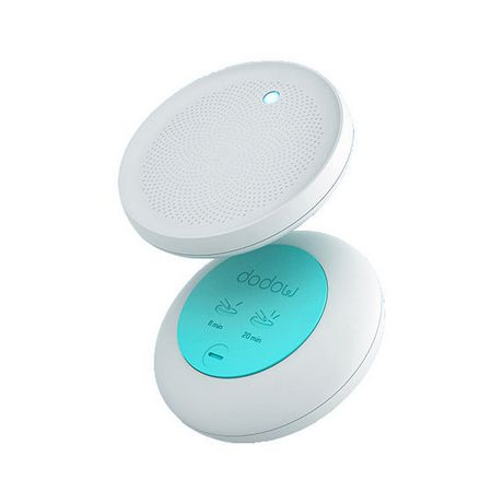 Dodow Sleep Aid Device - image 2 of 4