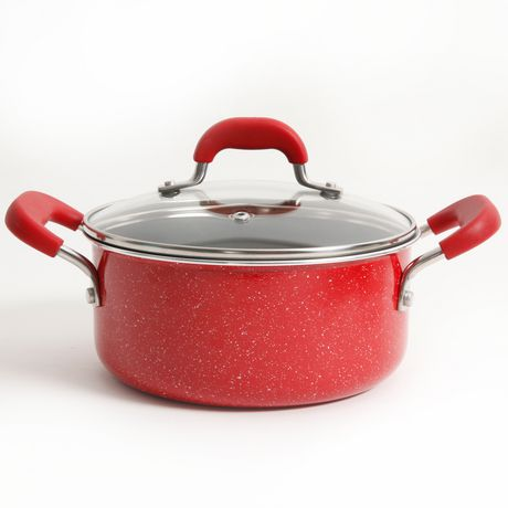 The Pioneer Woman 3 Quart Soupchili Casserole With Lid Walmart Canada