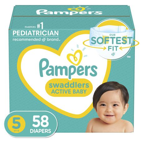 pampers swaddlers coupons - 1000×1000