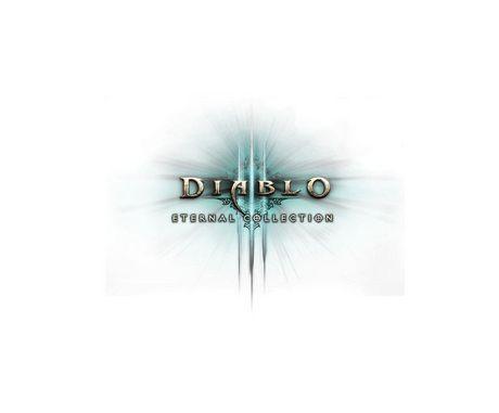 Diablo III: Eternal Collection (PS4) - image 2 of 5