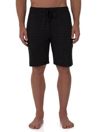 Fruit of the Loom Beyondsoft 2-pack Shorts Grey - image 4 of 7