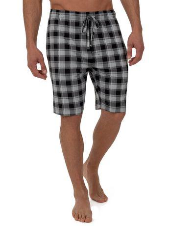 Fruit of the Loom Beyondsoft 2-pack Shorts Grey - image 3 of 7
