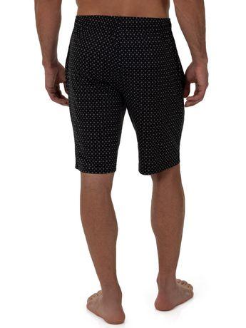 Fruit of the Loom Beyondsoft 2-pack Shorts Grey - image 6 of 7