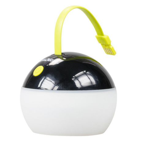LG hanging sphere with USB - image 1 of 1
