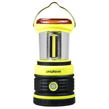 LG Adventure Lantern - image 1 of 1