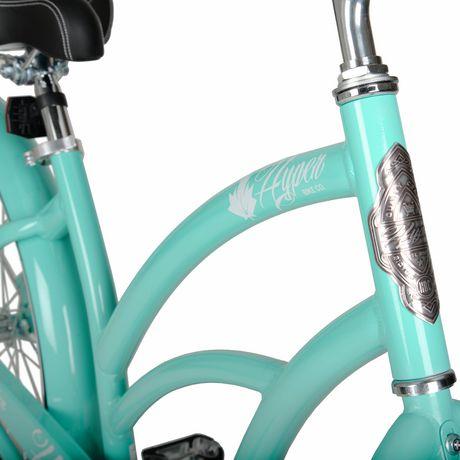 """Hyper Easy Rider 26"""" Women's Steel Comfort Bike - image 2 of 6"""