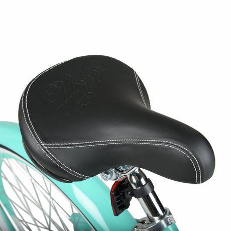 """Hyper Easy Rider 26"""" Women's Steel Comfort Bike - image 3 of 6"""