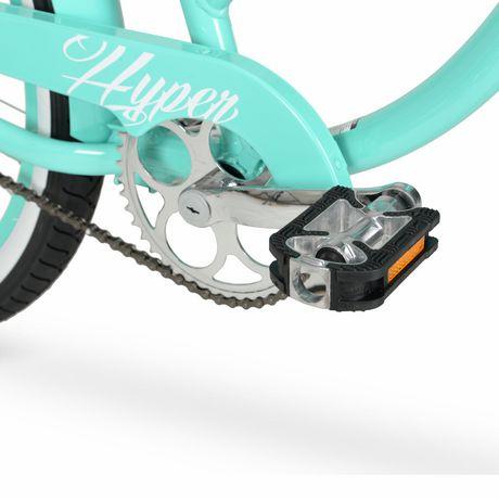 """Hyper Easy Rider 26"""" Women's Steel Comfort Bike - image 4 of 6"""