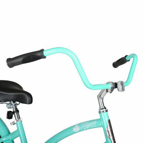 """Hyper Easy Rider 26"""" Women's Steel Comfort Bike - image 5 of 6"""