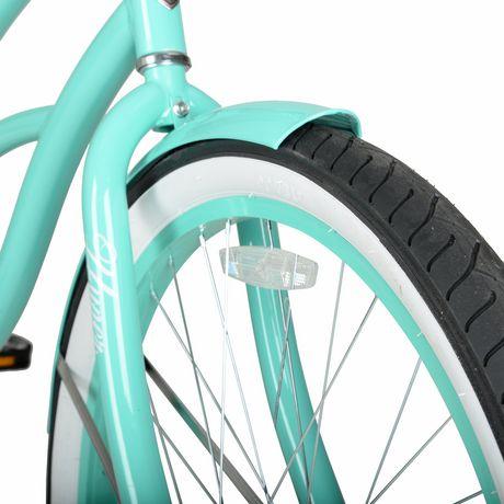 """Hyper Easy Rider 26"""" Women's Steel Comfort Bike - image 6 of 6"""