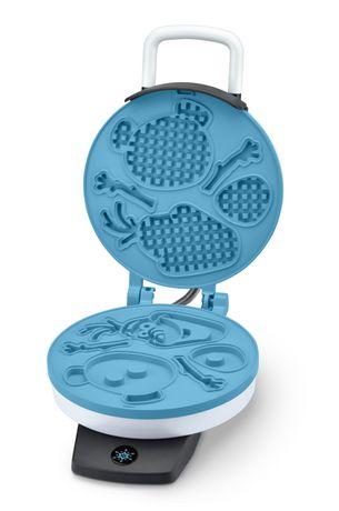 Disney FROZEN Waffle Maker - image 6 of 8