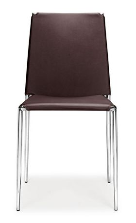 Zuo Alex Dining Chair, Set of 4 - image 7 of 7